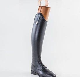 De Niro Romeo Boot