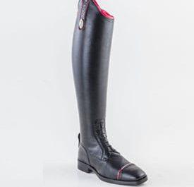 De Niro Giulietta Boot