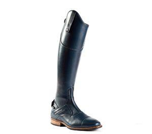 De Niro L457/c Boot