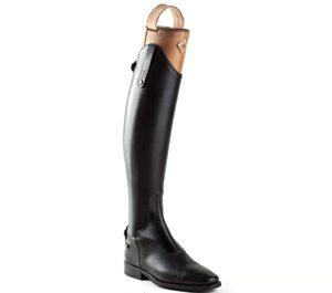 e Niro L461/62 Boot