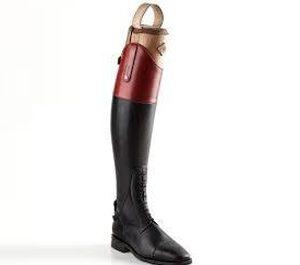 De Niro S2600 Boot