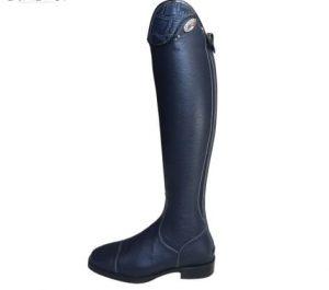 De Niro Salento Lucidi Boots