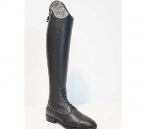 De Niro Sakara Grey Boot