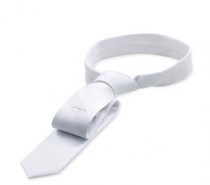 Animo Xmas Boy's Tie