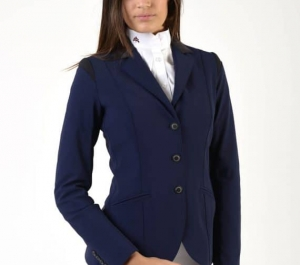 MakeBe Altea Competition Jacket