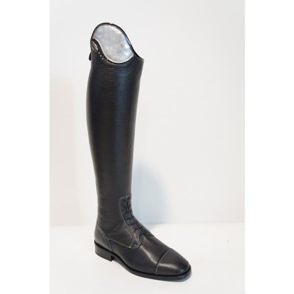 De Niro Salentino Stella Boots