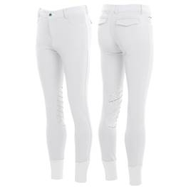 Animo mawo Boy's Breeches
