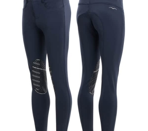 Animo Children's Mext Breeches