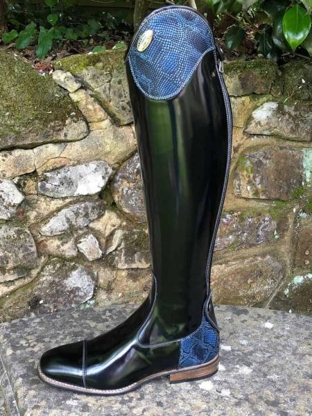 De Niro Salento Bolgheri Boots