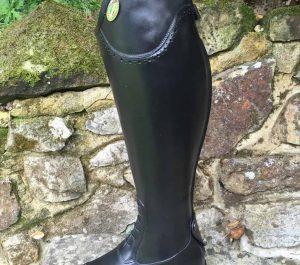 De Niro Salento Boots