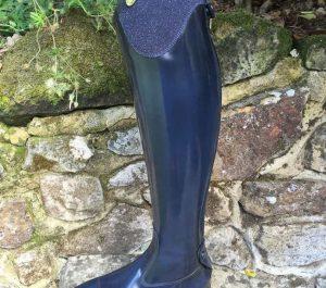 De Niro Salento Stardust Boots