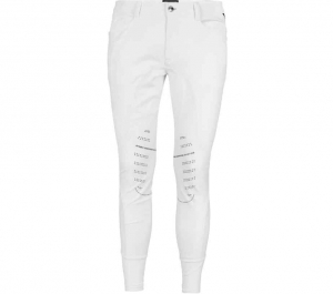 Animo Manta Men's Competition Breeches