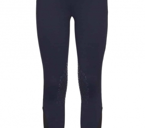Cavalleria Toscana Girl's Piquet Breeches