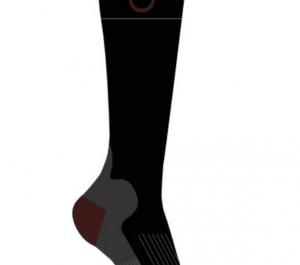 Cavalleria Toscana Ultimate Work Socks