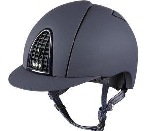 KEP Helmet Cromo Mica Vanrished