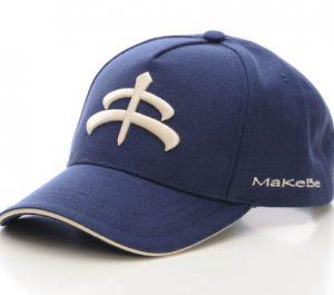 MakeBe Cap