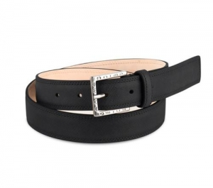Animo Helly Unisex Belt