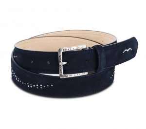 Animo Henry Women's Belt