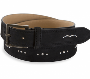 Animo Hiana Women's Belt