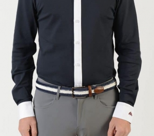 MakeBe Louis Competition Shirt