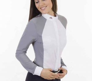 MakeBe Margot Competition Shirt