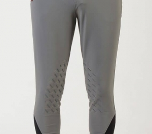 MakeBe Ralph Breeches