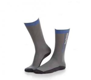 Animo Children's Temme Socks