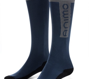 Animo Children's Tenk Socks
