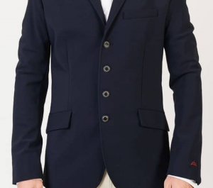 MakeBe Tom Competition Jacket