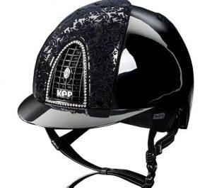 KEP Helmet Cromo P Latex