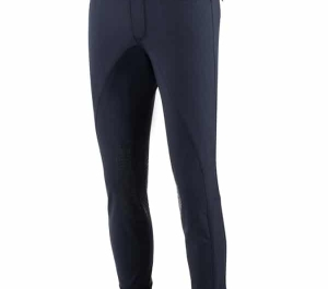 Animo Mael Mens Breeches