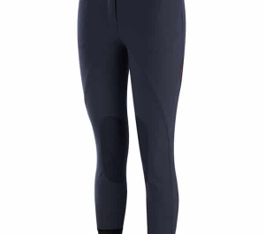 Animo Nefer Womens Breeches