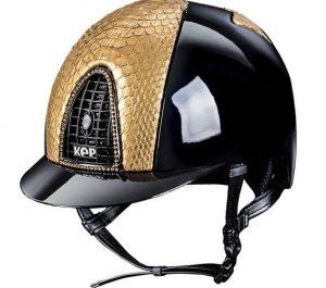 KEP Helmets Cromo P Universo Python