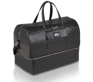 Anna Scarpati Odette Competition Bag