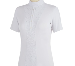 Animo Bally Ladies Competition Shirt