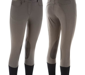 Animo Nindi Ladies Breeches