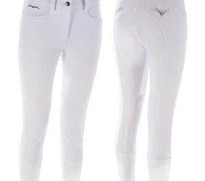 Animo Nuan Ladies Competition Breeches