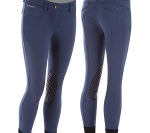 Animo Nambi Girl's Competition Breeches
