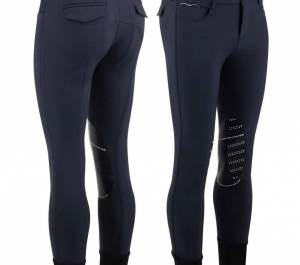 Animo Mastif breeches