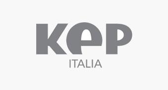 KEP-Italia1