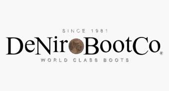 deNir-BootCo1