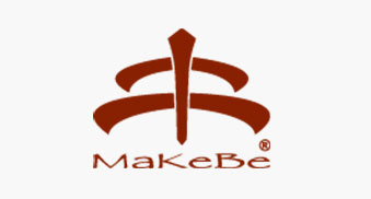 makebe